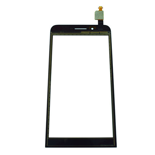 Touch Screen Digitizer for Asus Zenfone Go ZC500TG