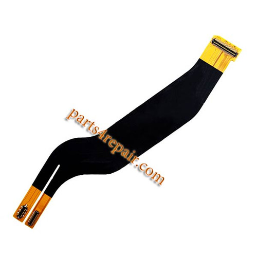 Motherboard Connector Flex Cable for Huawei Nexus 6P from www.parts4repair.com