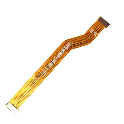 Motherboard Connector Flex Cable for Huawei Mate 8 from www.parts4repair.com