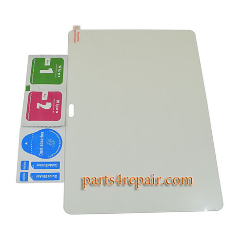 Premium Tempered Glass Screen Protector for Samsung Galaxy Tab Pro 10.1 T520 from www.parts4repair.com