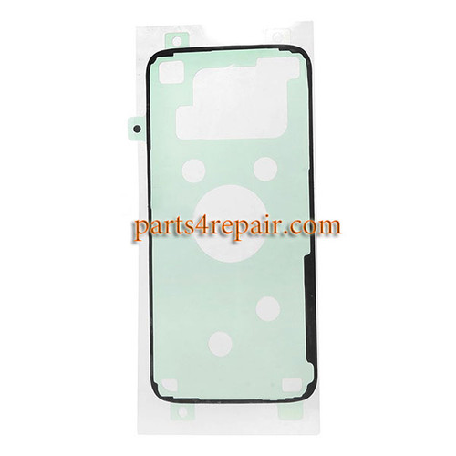 Back Cover Adhesive for Samsung Galaxy S7 Edge All Versions