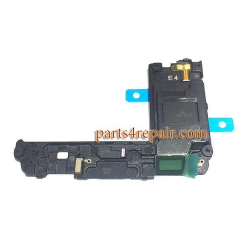 Samsung Galaxy S7 Edge Speaker Module