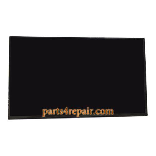 Asus VivoTab TF801C LCD Screen
