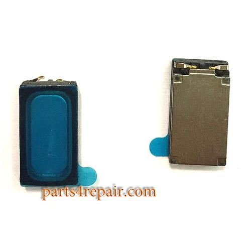 Loud Speaker for Motorola Moto X Style from www.parts4repair.com
