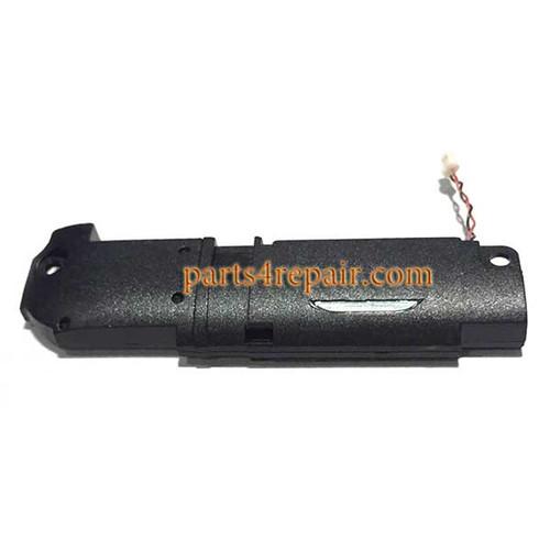 Loud Speaker Module for Asus FonePad 7 (2014) FE170CG (K012) from www.parts4repair.com