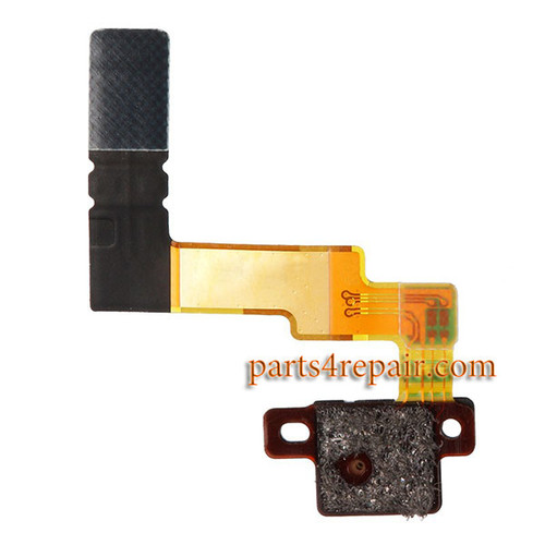 Sony E6603 Microphone Flex Cable