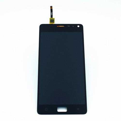 Lenovo Vibe P1 LCD Screen and Touch Screen Assembly