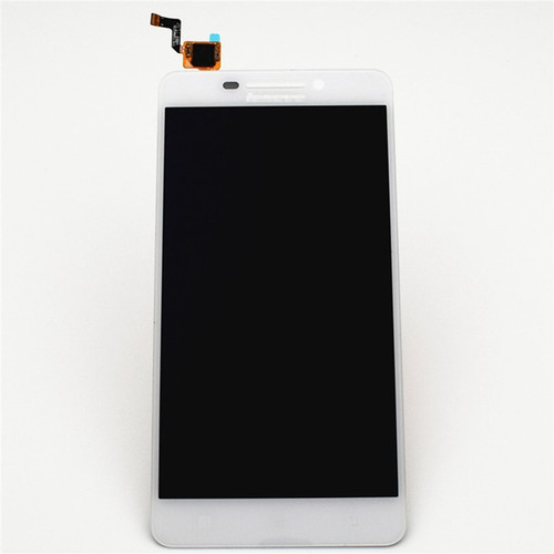 Complete Screen Assembly Replacement for Lenovo A5000