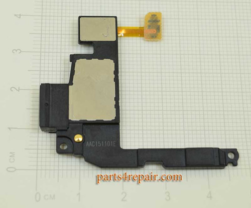 loud speaker module replacement for huawei mate s
