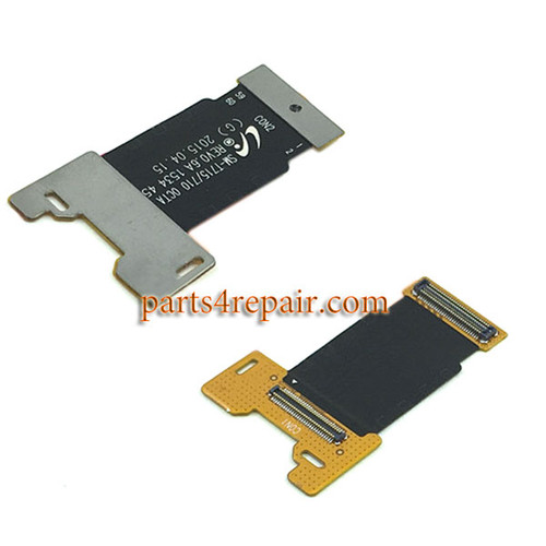 LCD Connector Flex Cable for Samsung Galaxy S2 8.0 T710 T715