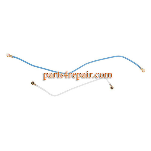 A Pair Signal Cables for Samsung Galaxy S7 All Versions from www.parts4repair.com