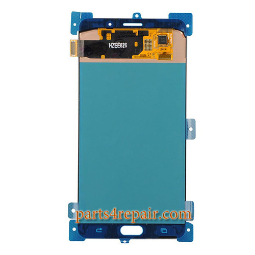 Samsung Galaxy A9 2016 LCD Screen and Digitizer Assembly