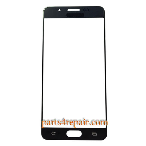 Front Glass for Samsung Galaxy A5 (2016)