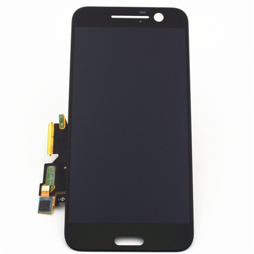 Complete Screen Assembly for HTC 10 from www.parts4repair.com