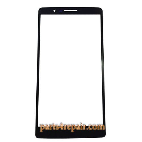 Front Glass for LG G Stylo LS770