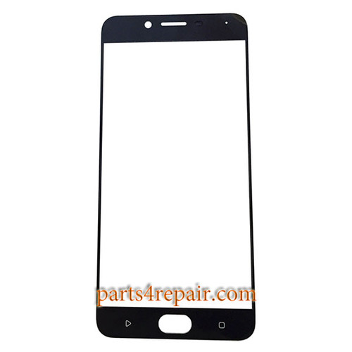 Glass Replacement for Oppo R9 Plus