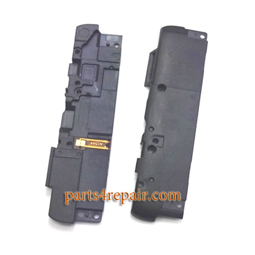 Loud Speaker Module for Meizu M1 Metal from www.parts4repair.com