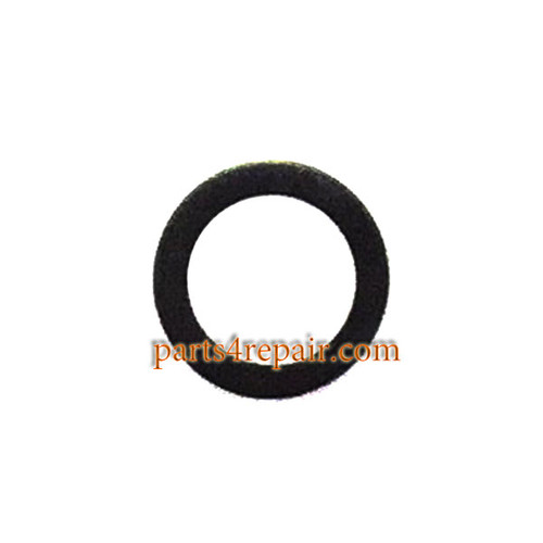 Camera Lens with Adhesive for LG V10 from www.parts4repair.com