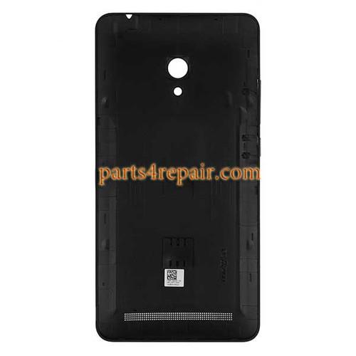 Asus Zenfone 6 A600CG Battery Door Cover