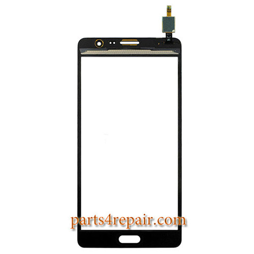 Touch Panel for Samsung G6000
