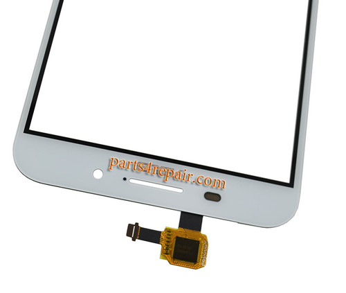 Touch Panel for Asus Zenfone Max ZC550KL