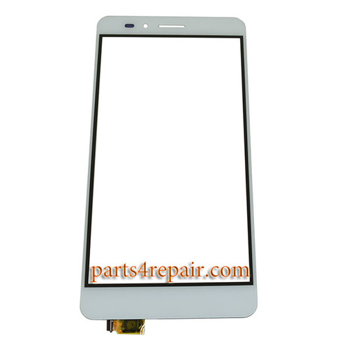 Touch Screen Digitizer for Huawei Honor 5X from www.parts4repair.com