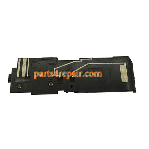 Loud Speaker Module for Nokia Lumia 1020 from www.parts4repair.com