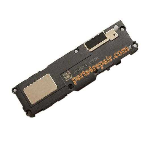 Loud Speaker Module for Huawei P9 Lite (Huawei G9 Lite) from www.parts4repair.com