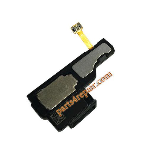 Loud Speaker Module for Huawei P9 from www.parts4repair.com