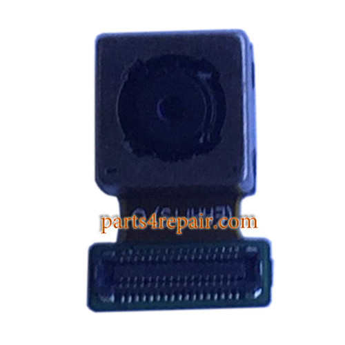 Back Camera for Samsung Galaxy Grand Prime G530 from www.parts4repair.com