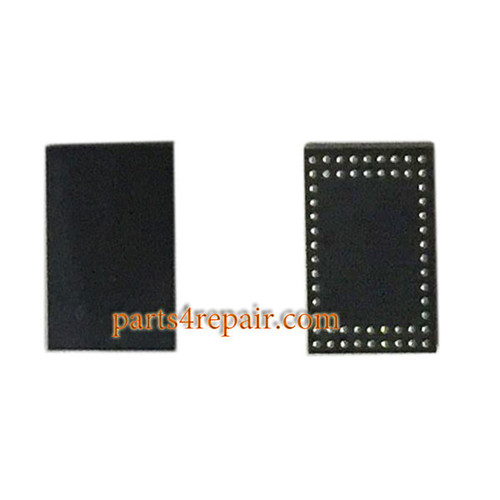 WIFI IC for Samsung Galaxy Note 3 N900 N9005 from www.parts4repair.com