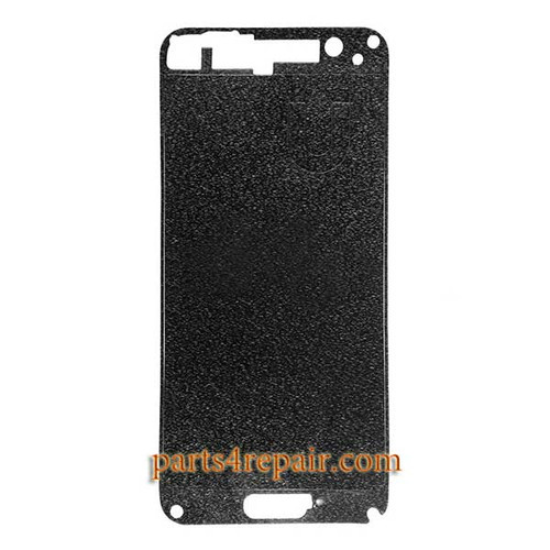 Front Housing Adhesive for HTC One A9 from www.parts4repair.com