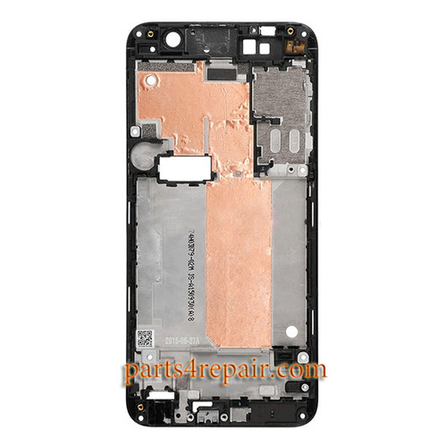 LCD Plate for HTC One A9