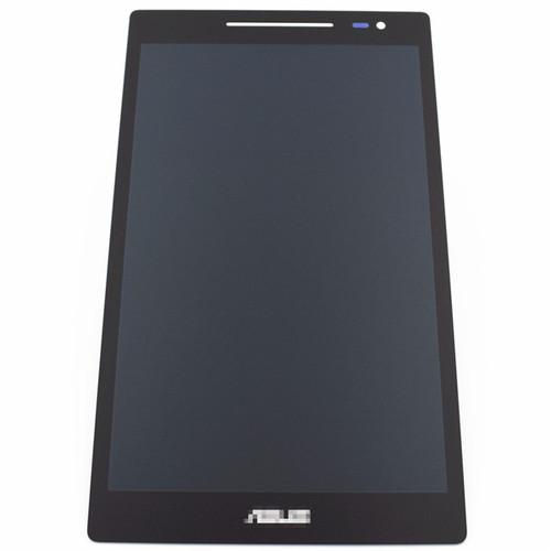 Complete Screen Assembly for Asus ZenPad 8.0 Z380KL Z380C P024 -Black
