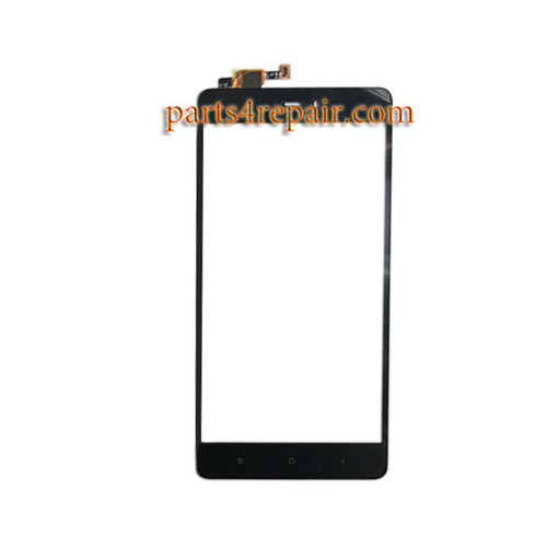 Touch Screen for Xiaomi Mi 4s