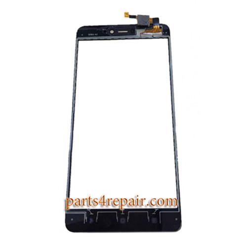 Digitizer for Xiaomi Mi 4s
