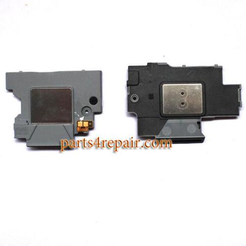 A Pair Loud Speaker Modules for Samsung Galaxy Tab A 9.7 T550