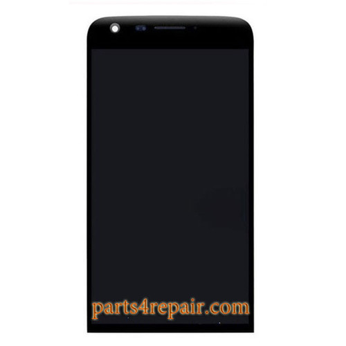 LG G5 LCD Screen and Digitizer Assembly
