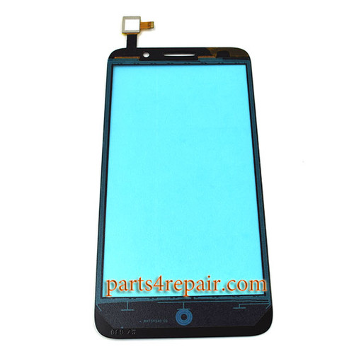Touch Screen for Alcatel Pixi 3 (5)