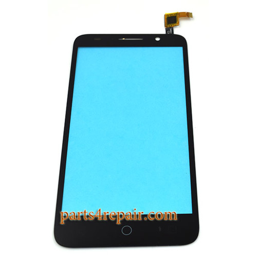 Touch Screen Digitizer for Alcatel Pixi 3 4G 5065