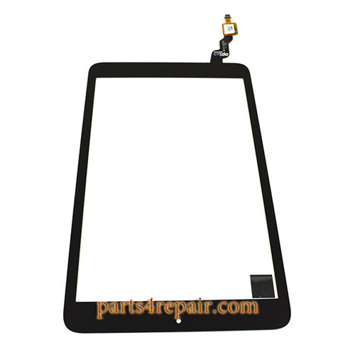 Touch Screen for Alcate Pixi 3 (8) 9005x