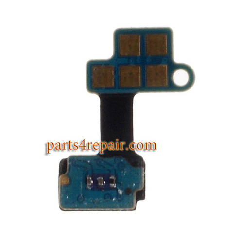 Proximity Sensor Flex Cable for Samsung Galaxy Note Edge