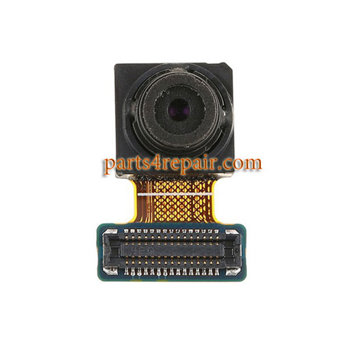 Front Camera Flex Cable for Samsung Galaxy A9 (2016) A9000