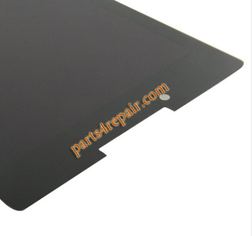 LCD Screen and Digitizer Assembly for Lenovo A7-30 A3300