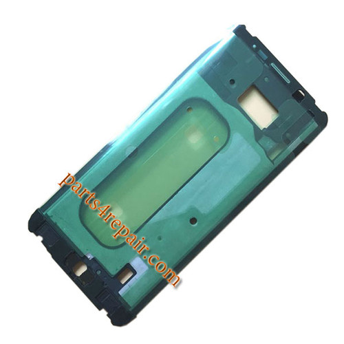 Front Housing Cover for Samsung Galaxy S6 Edge + G928T