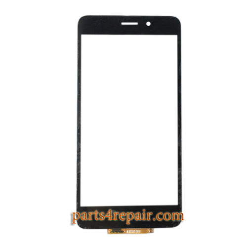 Touch Screen Digitizer OEM for Huawei Honor 5A -Black