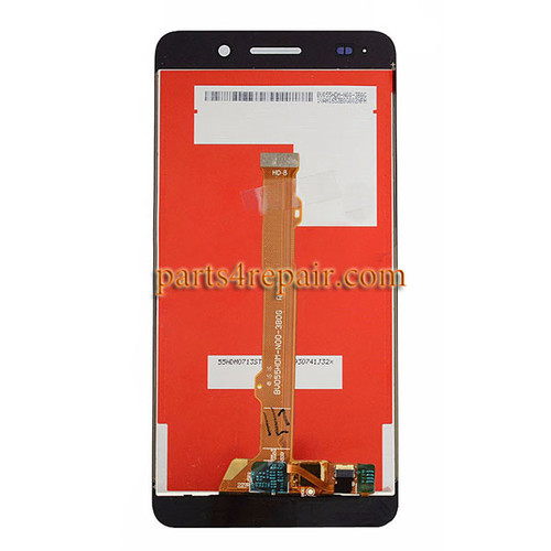 Huawei Honor 5A LCD Screen and Digitizer Assembly
