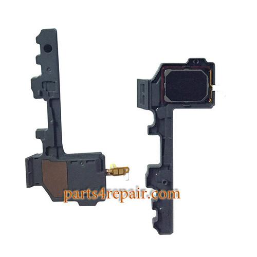 Loud Speaker Module for Samsung Galaxy Note 7