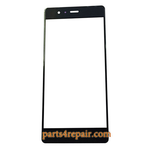 Front Glass OEM for Huawei P9 Lite  from www.parts4repair.com
