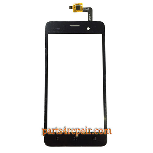 Touch Screen Digitizer for Wiko Jerry